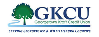 Georgetown Kraft Credit Union